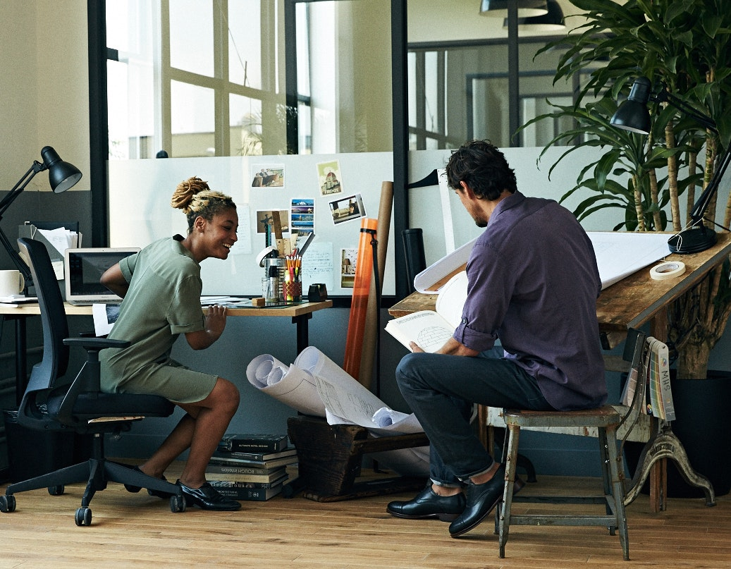 Workaround Marketwatch Coworking Office Space All Locations Wework