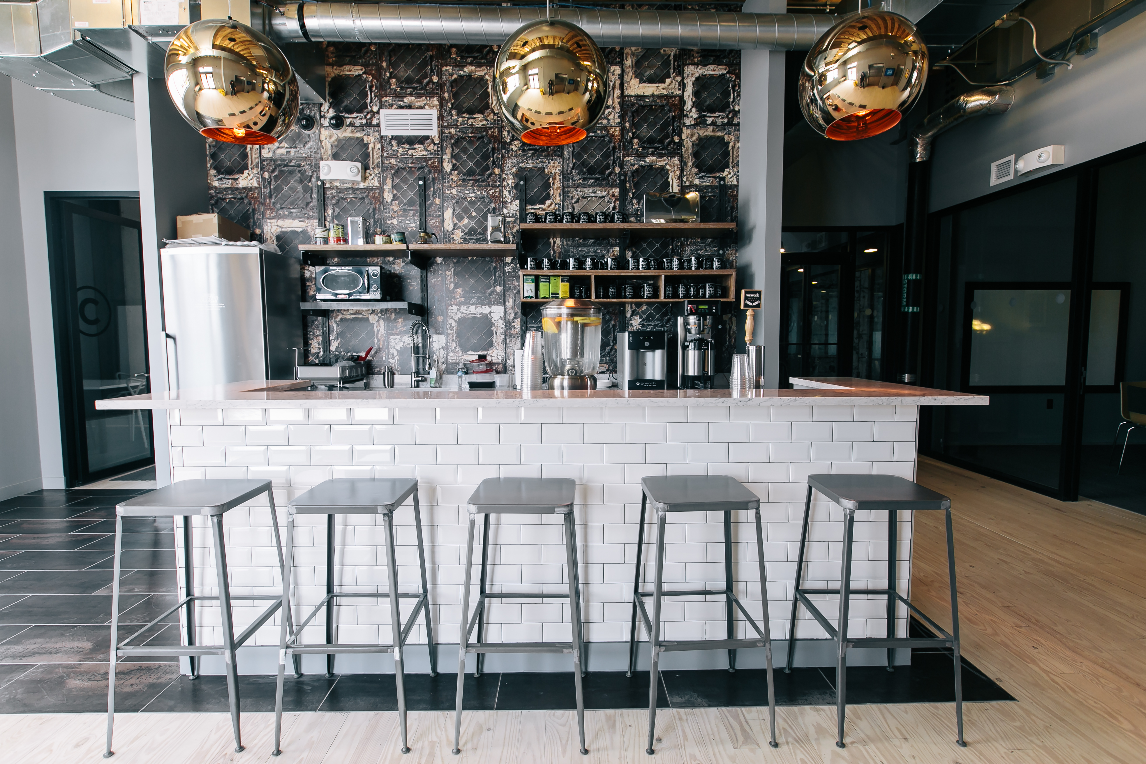 wonderbread factory office space for rent wework