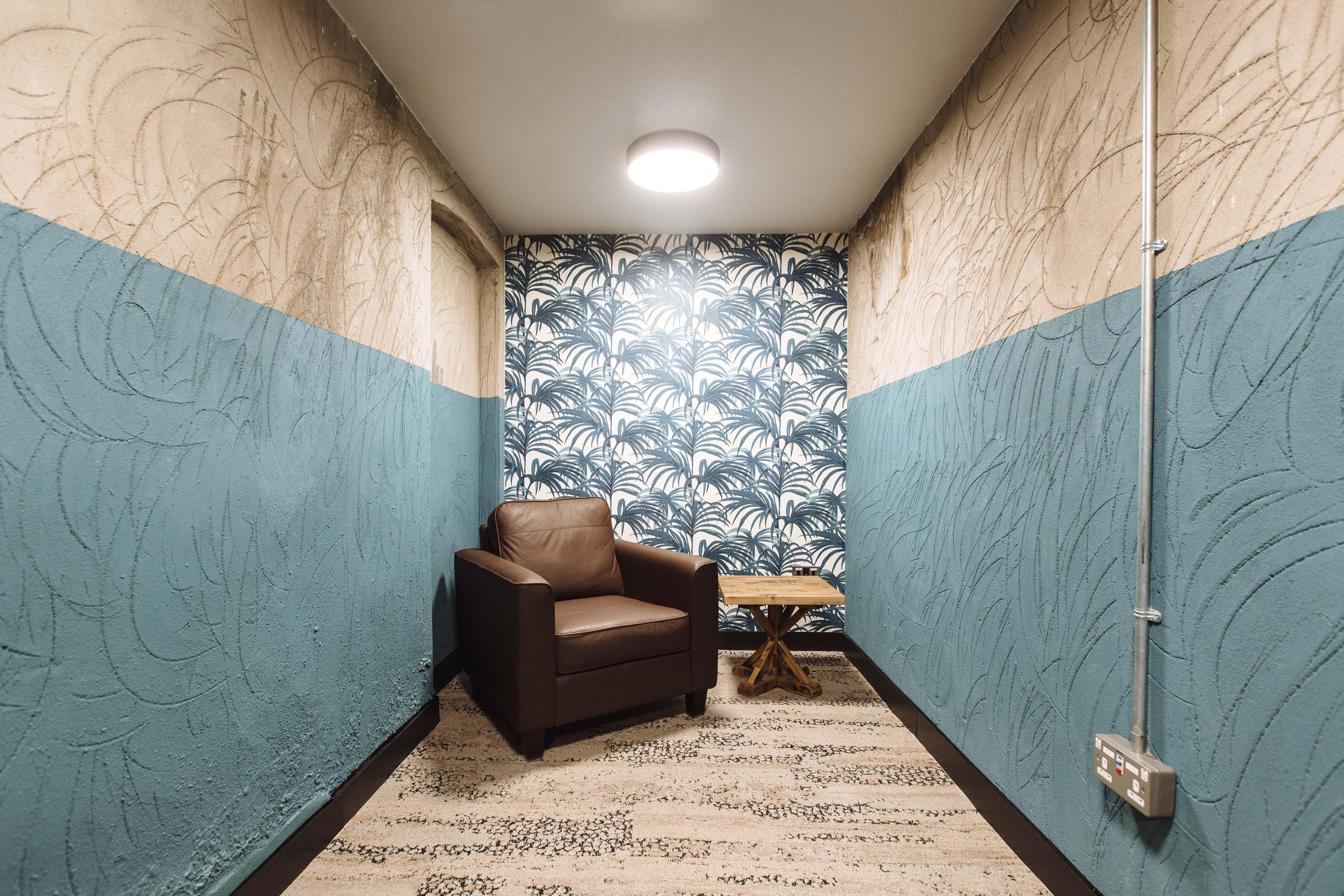 Phone room office space photos custom spaces - Phone Room Office Space Photos Custom Spaces 53