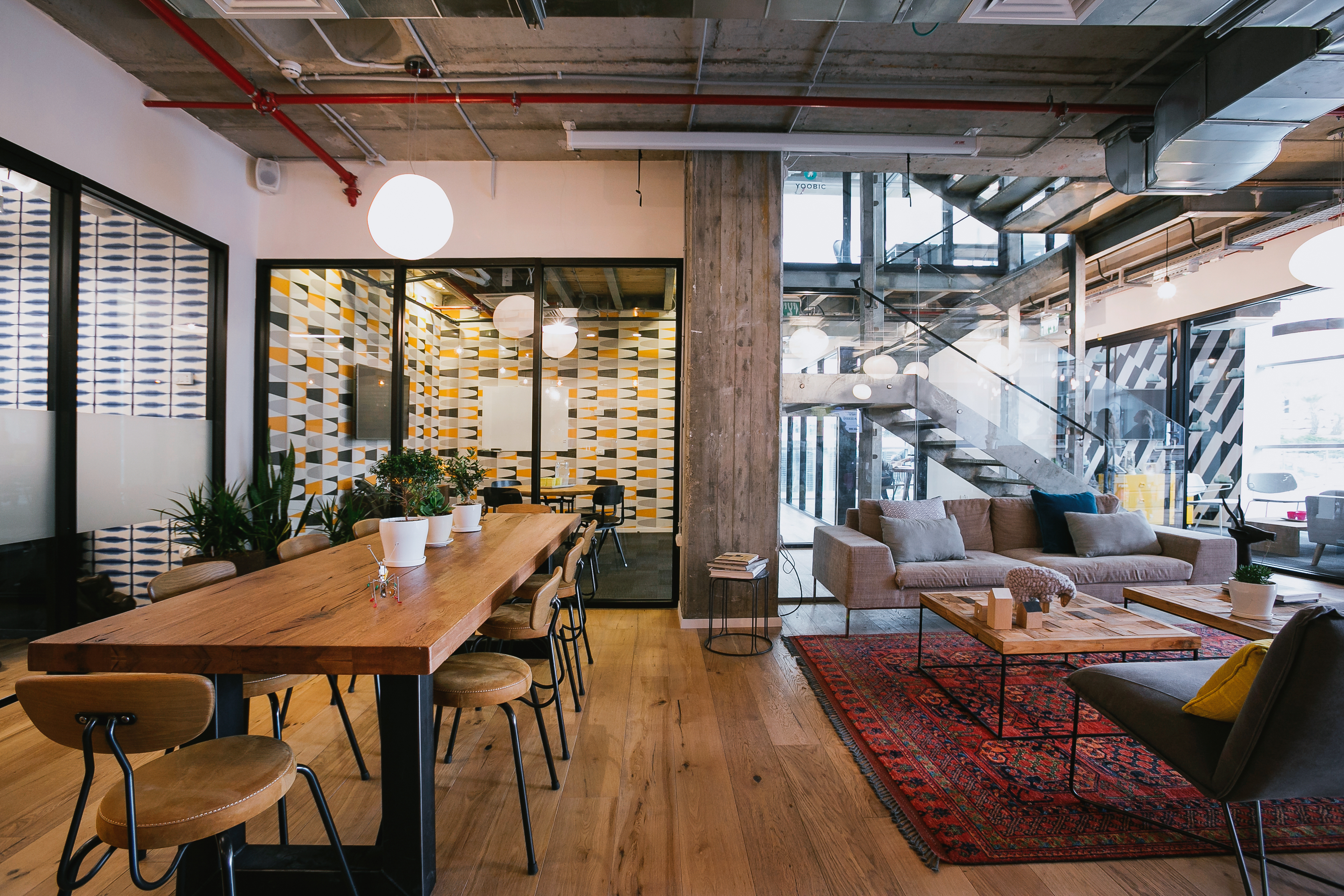 Design your own office space online trendy tekchi design for Design your own office