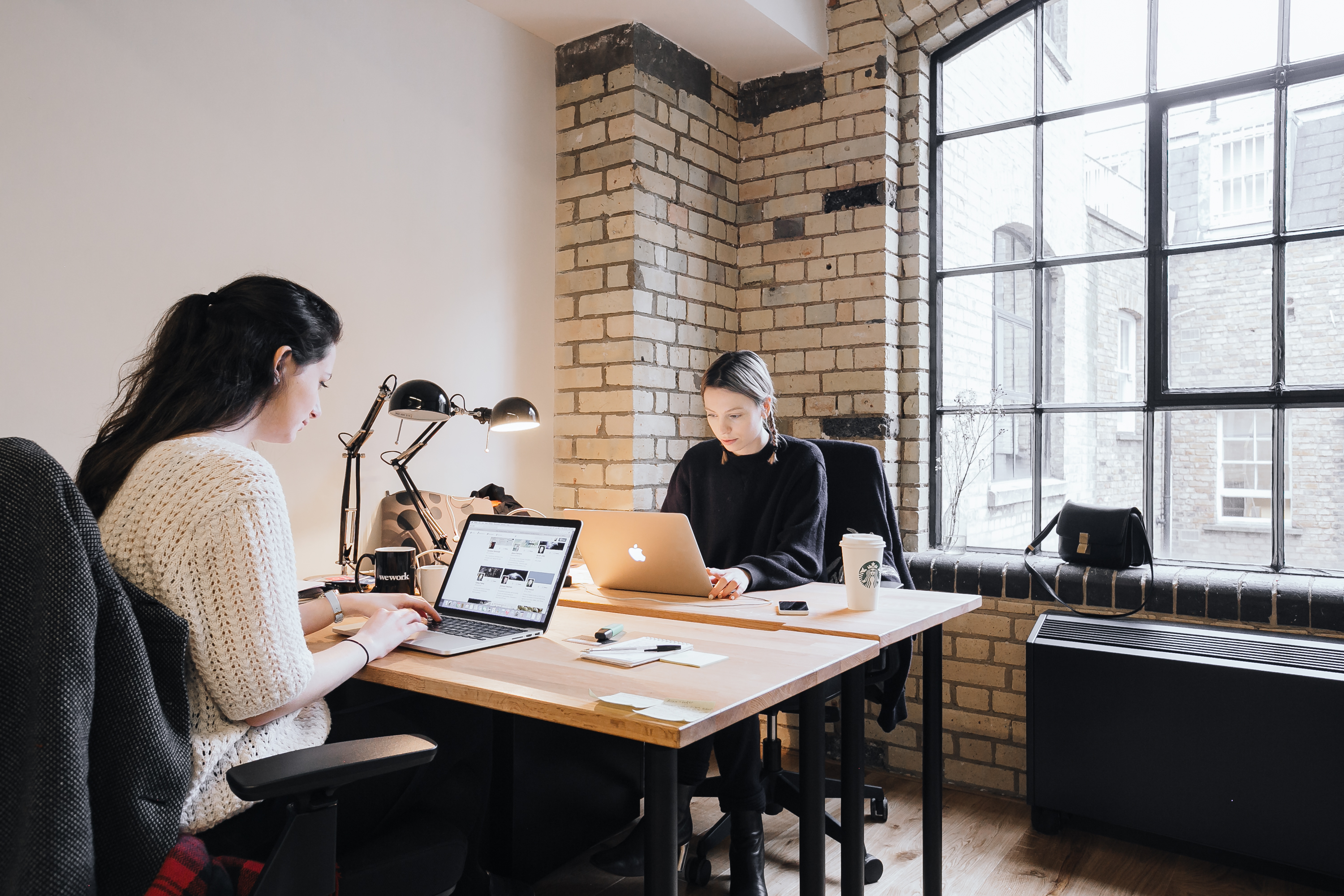 Coworking Office Aldwych House 71 91 Aldwych WeWorkOffice Furniture Grays Inn Road  office space for rent gray s inn  . Office Furniture Showroom Central London. Home Design Ideas