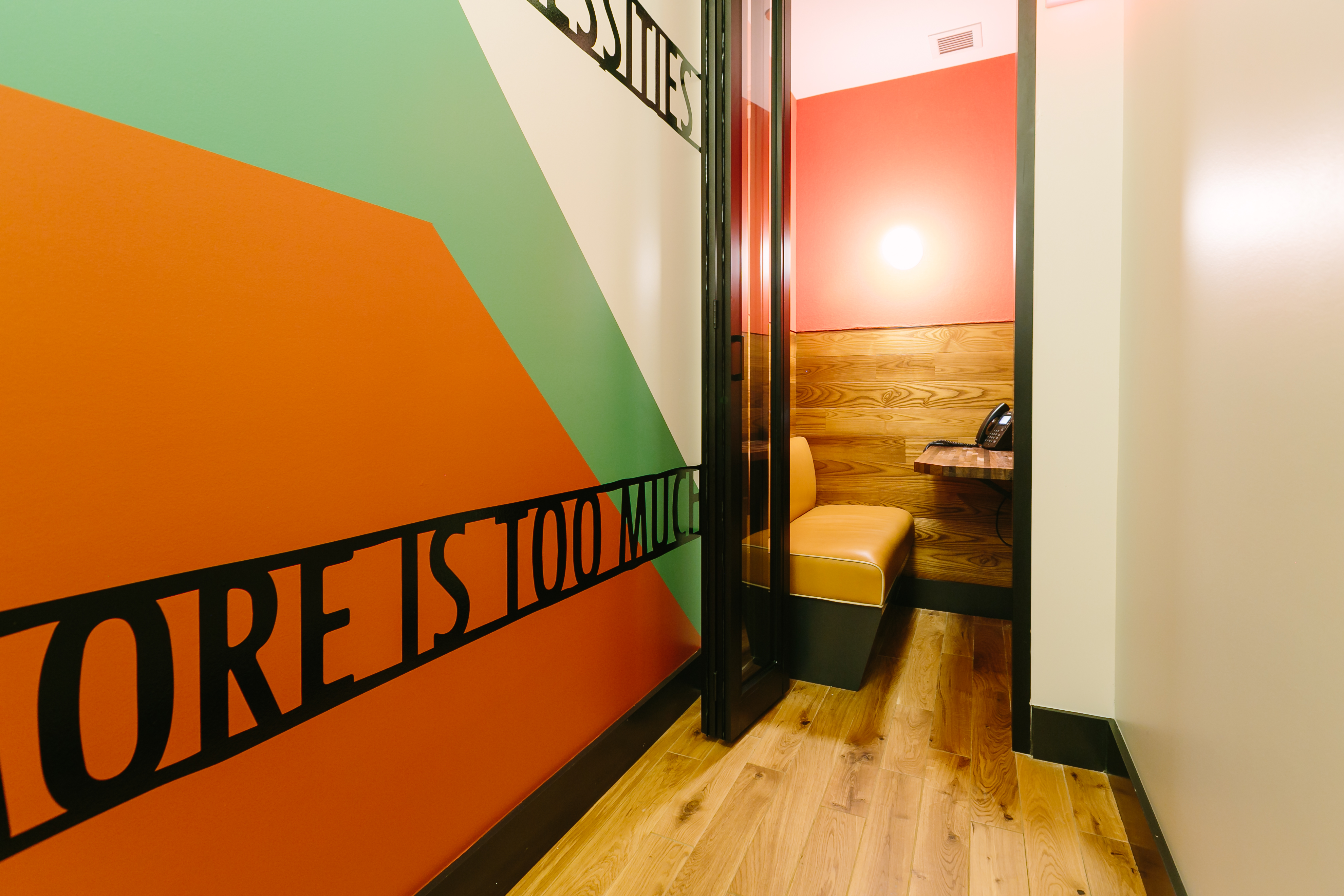 design your office online. Great S Clark St Chicago Loop Cbd Office Space Wework With Design Your Own Online. Online E